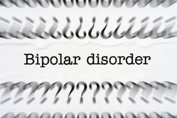 Bipolar is Just an Excuse