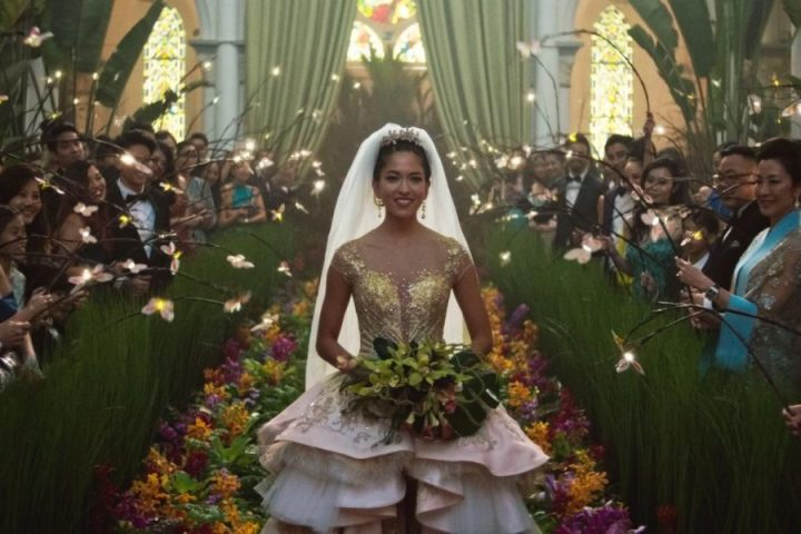 15 'Crazy Rich Asians' Locations You Need Not Be Crazy, Rich, or Asian to Visit