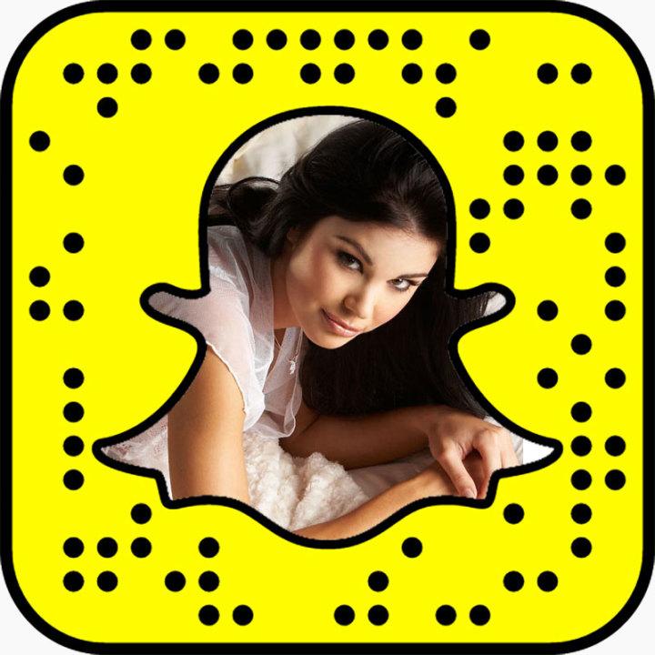 Hot sexy girls on snapchat