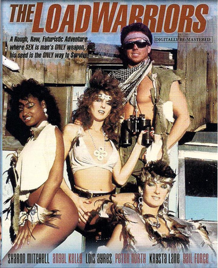 Classic Fantasy Films Porn - Best Sci-Fi Porn Parodies