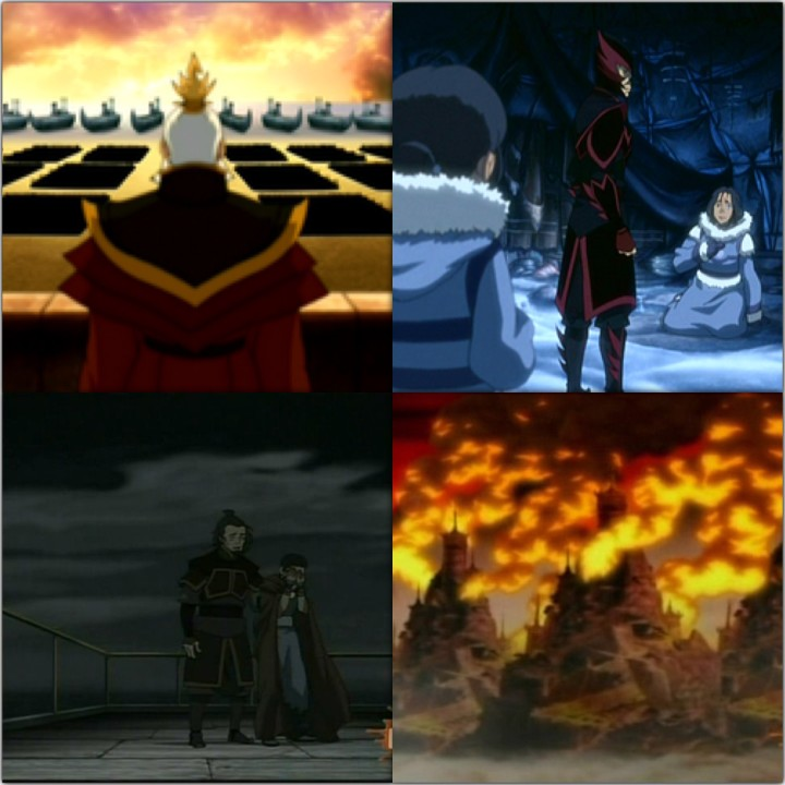 Avatar The Last Airbender Is Underrated