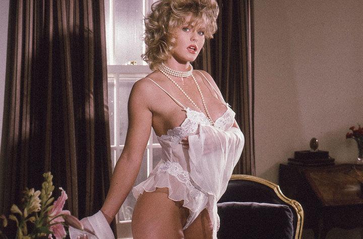 Congratulate, naked hustler mayfair woman penthouse consider, that