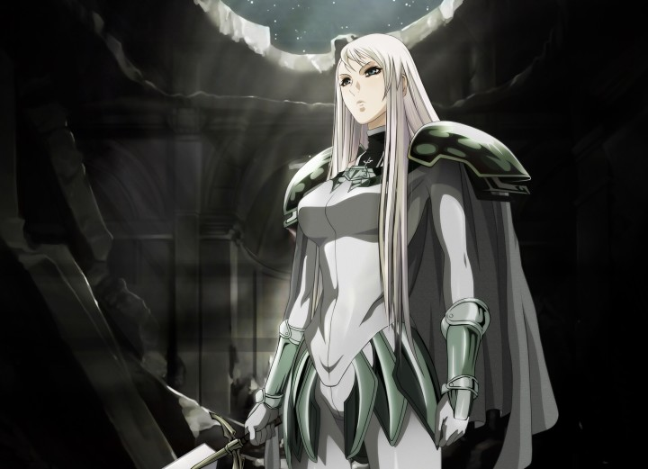 15 Must-Watch Anime (for DnD Players)