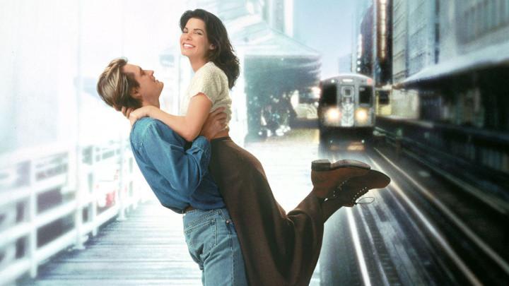 Top 10 Sandra Bullock Movies
