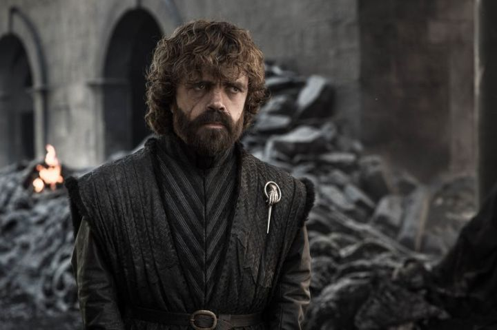 Game Of Thrones Season 8 Episode 6 The 20 Best Quotes From