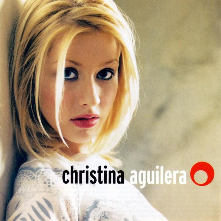 Christina Aguilera Christmas Album.Christina Aguilera S Albums Ranked