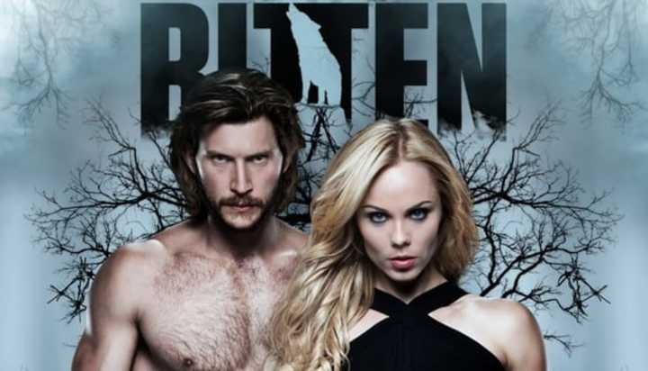 Canceled Too Soon: Fans Want To Know Why 'Bitten', The