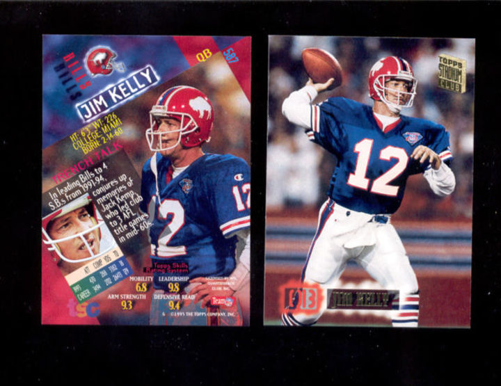 low priced dde14 c1709 Best NFL Throwback Uniforms of All-Time