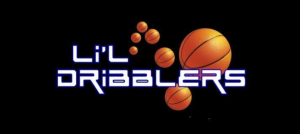 Ld logo  14883816733258