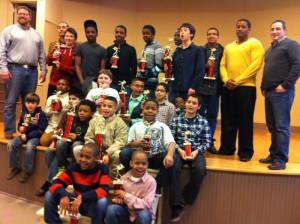 2012 13 awards 15009092072547