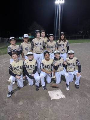 2018 msa 12u at garden city 15251165804126