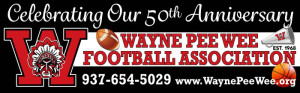 Wayne pee wee 50th master copy 6 21 2018 15303712227139