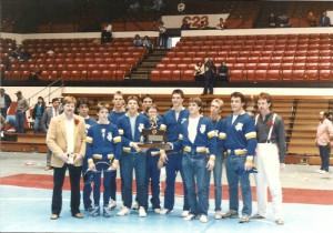 1987 champs 15392273423998