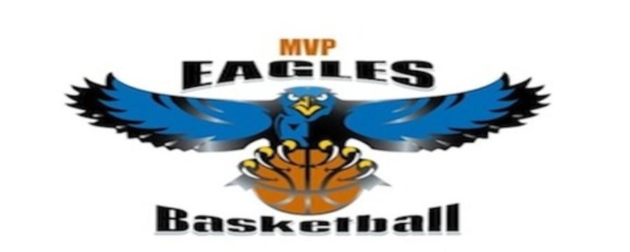 Eagles basketball logo 1 14571484671649