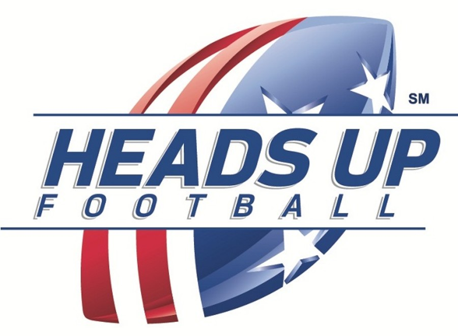 Huf logo w usafootball 0 14607375432438