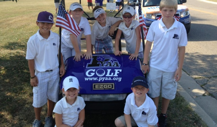 Temp file web golf cart 21 14628925128932