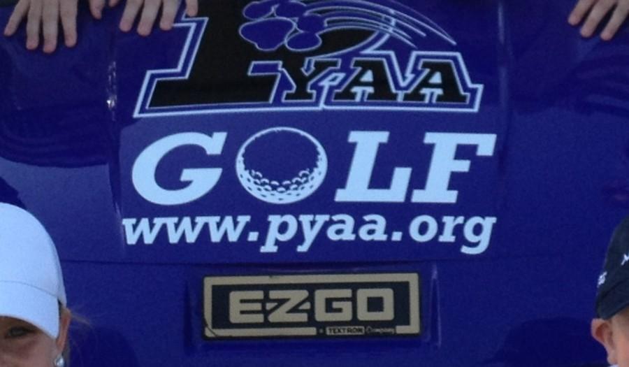 Temp file web golf cart logo1 14628925436750