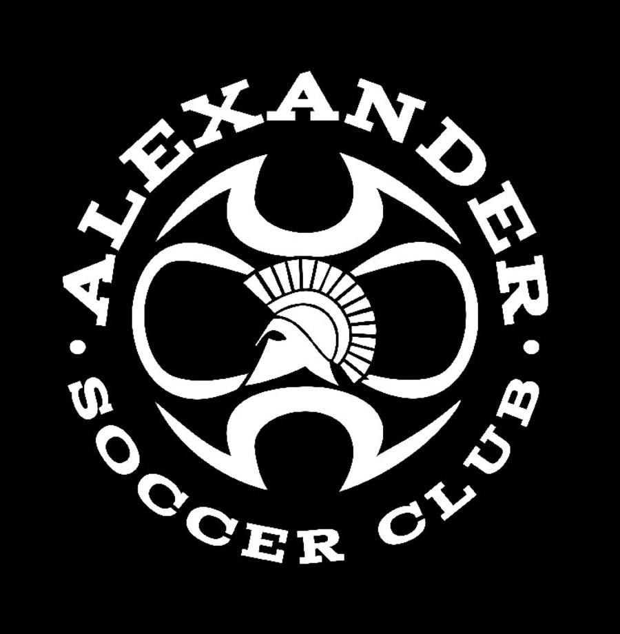 Soccer club  alexander design ideas 2 dg3s 1467382316467