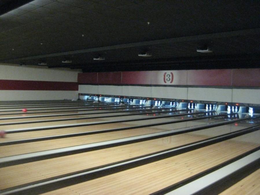 Bowling 1 14708557808769