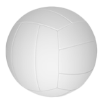Club Gold South Volleyball