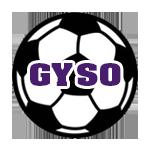 Goshen Youth Soccer Organization