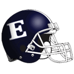 Edgewood Cougars Pee Wee Football