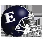 Edgewood Cougars Pee Wee Football