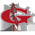 Goshen Youth Football Club