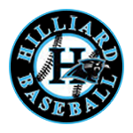 Hilliard Panthers Travel Baseball