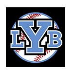 Lorain Youth Baseball
