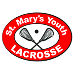 St. Mary's Lacrosse