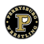 Perrysburg Wrestling Club