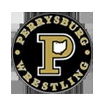 Perrysburg Wrestling Club