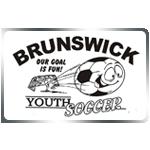 Brunswick Youth Soccer Association