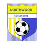 Northwood Soccer Club