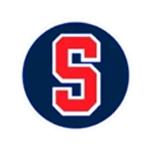 Parkersburg South Patriots Basketball