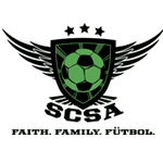 Spencer County Youth Soccer