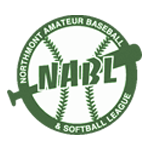 Northmont Amateur Baseball & Softball League