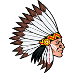 East Cleveland Chiefs