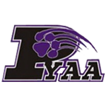 Pickerington Youth Athletic Association