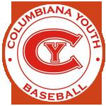 Columbiana Youth Baseball