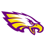 Bellbrook Wee Eagles