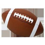 Ohio Valley Youth Football League