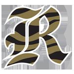 Rochester Zebra Wrestling