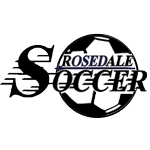 Rosedale Soccer League
