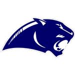 Springboro Wee Panthers Football