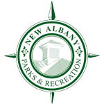 New Albany Parks & Recreation