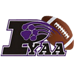 Pickerington Youth Athletic Association Flag Football