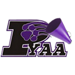 Pickerington Youth Athletic Association Cheer