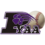 Pickerington Youth Athletic Association Jr. League Baseball